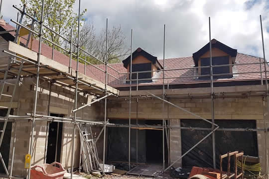 structural engineering lancashire